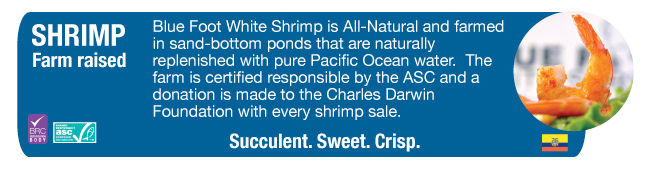 Our_Products_Flyer_Shrimp